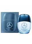 Mercedes-Benz The Move Woda Toaletowa 60 ml