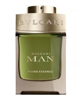 Bvlgari Man Wood Essence Woda Perfumowana 60 ml