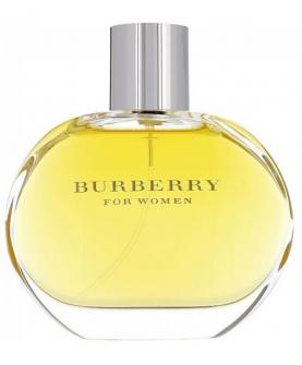 Burberry For Women Woda Perfumowana 100 ml
