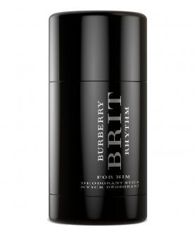 Burberry Brit Rhythm Dezodorant Sztyft 75 ml