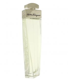 Salvatore Ferragamo Pour Femme Woda Perfumowana 100 ml