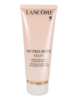 Lancome Nutrix Royal Mains Krem do Rąk 100 ml