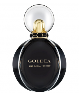 Bvlgari Goldea The Roman Night Woda Perfumowana 75 ml
