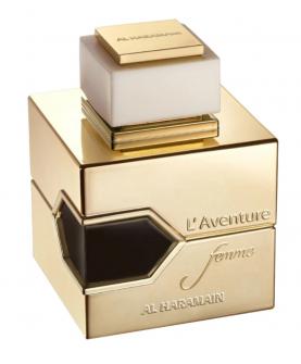 Al Haramain L'Aventure Femme Woda Perfumowana 100 ml