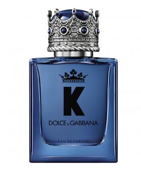 Dolce&Gabbana K Woda Perfumowana 50 ml
