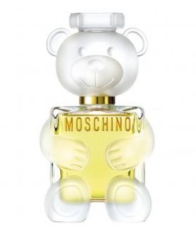 Moschino Toy 2 Woda Perfumowana 100 ml