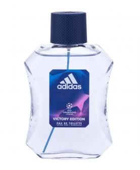 Adidas Uefa Champions League Victory Edition Woda Toaletowa 100 ml