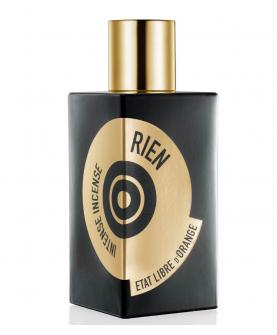 Etat Libre d'Orange Rien Intense Incense Woda Perfumowana 100 ml