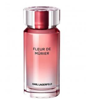 Karl Lagerfeld Fleur de Murier Woda Perfumowana 100 ml