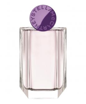 Stella McCartney Pop Bluebell Woda Perfumowana 100 ml
