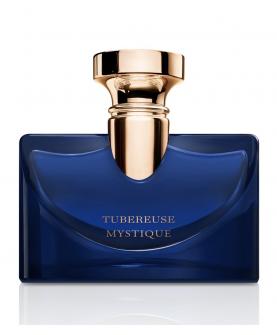 Bvlgari Splendida Tubereuse Mystique Woda Perfumowana 50 ml