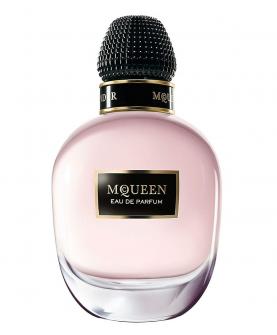 Alexander McQueen McQueen Woda Perfumowana 50 ml