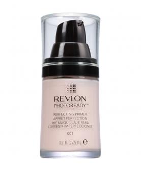 Revlon Photoready Eye Primer + Brightener 001 Baza pod Makijaż 27 ml