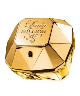 Paco Rabanne Lady Million Woda Perfumowana 30 ml