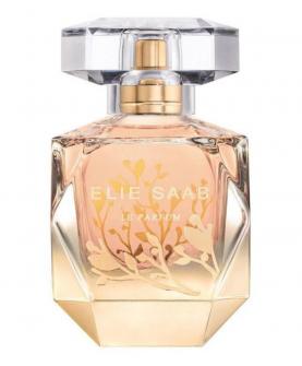 Elie Saab Le Parfum Edition Feuille D'or Woda Perrfumowana 50 ml