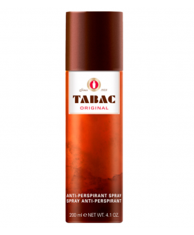 Tabac Original Dezodorant 200 ml