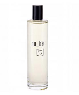 Oneofthose NU_BE 6C Woda Perfumowana 100 ml