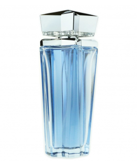 Thierry Mugler Angel Refillable Star Woda Perfumowana 100 ml