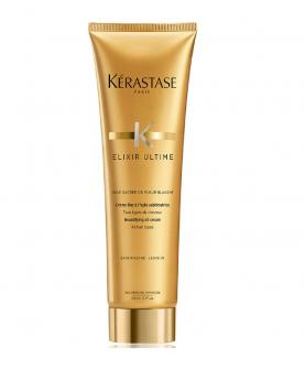 Kerastase Elixir Ultime Beautifying Oil Cream Balsam do Włosów 150 ml