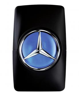 Mercedes-Benz Mercedes-Benz Man Woda Toaletowa 50 ml