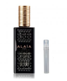Azzedine Alaia Alaia Woda Perfumowana Miniatura 10 ml