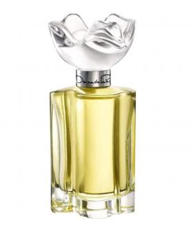 Oscar de la Renta Esprit d´Oscar Woda Perfumowana 100 ml
