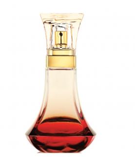 Beyonce Heat Woda Perfumowana 30 ml