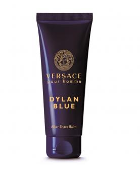 Versace Pour Homme Dylan Blue Balsam po Goleniu 100 ml