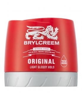 Brylcreem Original Krem do Stylizacji Włosów 150 ml