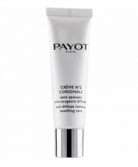 Payot Creme No2 L'Originale Krem na Dzień 30 ml