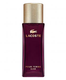 Lacoste Pour Femme Elixir Woda Perfumowana 30 ml