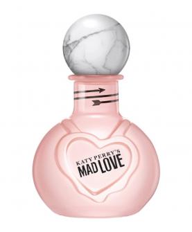 Katy Perry Katy Perry's Mad Love Woda Perfumowana 100 ml