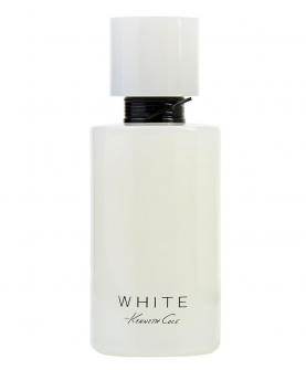 Kenneth Cole White For Her Woda Perfumowana 100 ml