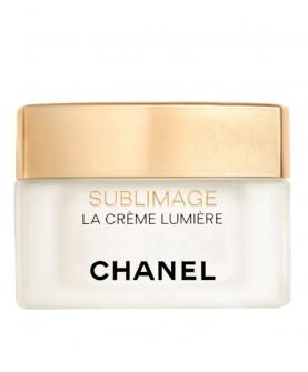 Chanel Sublimage La Creme Lumiere Krem do Twarzy 50 ml