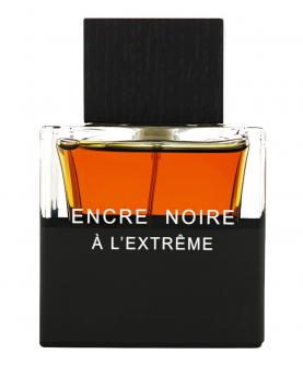 Lalique Encre Noire A L'Extreme Woda Perfumowana 100 ml