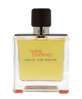 Hermes Terre D'Hermes Perfumy 75 ml Tester