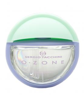 Sergio Tacchini Ozone Woda Toaletowa 75 ml