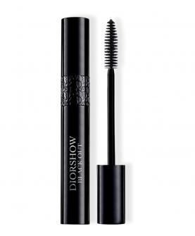 Dior Diorshow Black Out 099 Black Tusz do Rzęs 10 ml