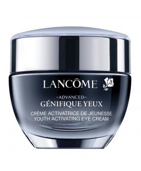 Lancome Advanced Genifique Yeux Aktywator Młodości Krem pod Oczy 15 ml