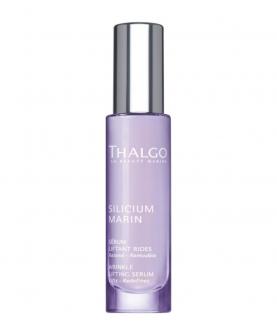 Thalgo Silicium Marin Wrinkle Lifting Serum do Twarzy 30 ml