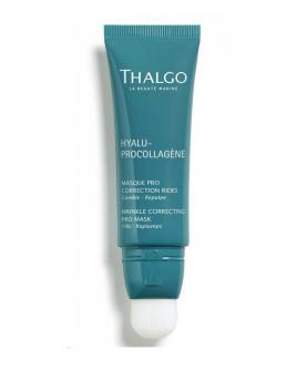 Thalgo Hyalu-Procollagene Wrinkle Correcting Pro Mask Maseczka do Twarzy 50 ml