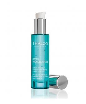 Thalgo Hyalu-Procollagene Intensive Correcting Serum do Twarzy 30 ml