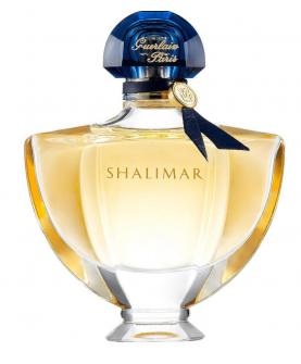 Guerlain Shalimar Woda Toaletowa 30 ml