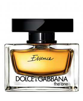 Dolce & Gabbana The One Essence Woda Perfumowana 40 ml