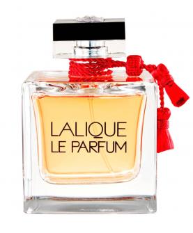 Lalique Le Parfum Woda Perfumowana 50 ml