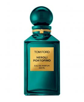 Tom Ford Neroli Portofino Woda Perfumowana 250 ml
