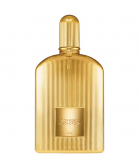 Tom Ford Black Orchid Perfumy 100 ml