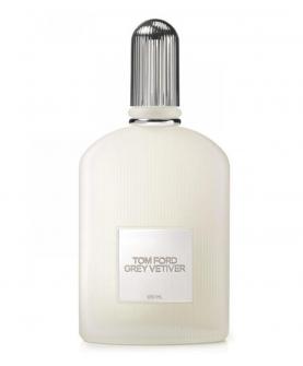 Tom Ford Grey Vetiver Woda Perfumowana 100 ml