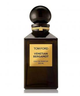 Tom Ford Venetian Bergamot Woda Perfumowana 250 ml