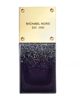 Michael Kors Starlight Shimmer Woda Perfumowana 30 ml